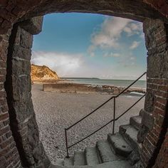 Love a bit of fish eye!  This shot taken down Charlestown was taken by @del_bond #charlestown #charlestownbeach #charlestownharbour #fisheye #cornwall #kernow #cornishandproud #kernewek #home #beautiful #pasty #heritage #county #sand #sea #surf #countryside #westcountry #beer #cider #beach #cliffs #seascape #coast #outside #happy #perfection #home