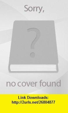 Mystical Murders (9780099635307) John Dunning , ISBN-10: 0099635305  , ISBN-13: 978-0099635307 ,  , tutorials , pdf , ebook , torrent , downloads , rapidshare , filesonic , hotfile , megaupload , fileserve