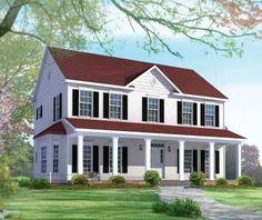 95 fascinating country modular home plans images modular home rh pinterest com