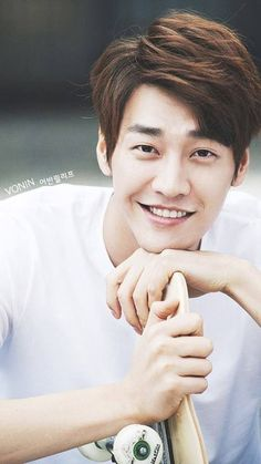 Korean actor with the most beautiful smile ❤❤Kim Young Kwang Asian Celebrities, Asian Actors, Korean Actors, Dramas, Kim Young Kwang, Hot Asian Men, Yoo Ah In, Theater, Kdrama Actors