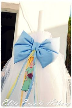 #TheLittlePrince #Baptism #eliteeventsathens #eventplanning #decoration Baptism Party, The Little Prince, Party Themes, Party Ideas, Party Photos, Christening, Event Planning, Fairy Tales, Gift Wrapping