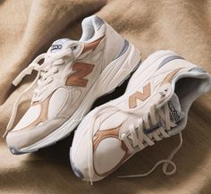 5188bb3cea98 Todd Snyder x New Balance 990v3  Pale Ale  Release Date