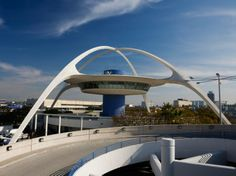 Photos: Airports That Make A Design Statement
