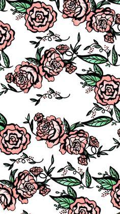 Click the link below for Tech News n Gadget Updates. Flower Phone Wallpaper, Rose Wallpaper, Computer Wallpaper, Iphone Wallpaper, Cool Wallpapers For Phones, Cute Wallpapers, Phone Backgrounds, Wallpaper Backgrounds, Graphic Wallpaper