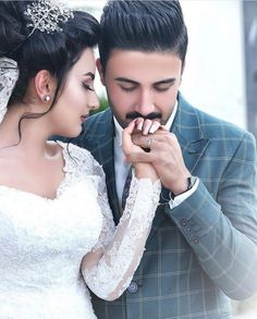 Are you looking for Surah Ayat and Dua For Love Between Husband and Wife Then contact Our Molvi JI and Get Dua For Love between Husband And Wife. Pre Wedding Poses, Wedding Picture Poses, Wedding Couple Photos, Wedding Couples, Romantic Couple Dp, Indian Wedding Couple Photography, Couple Photography Poses, Bridal Photography, Romantic Photography