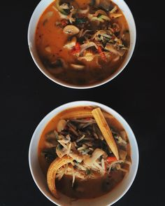 👌#homecooked #thaifood #healthyfood #thailand #asianfood #hautecuisines #buzzfeast #beautifulcuisines #feedfeed #foodandwine #gloobyfood #huffposttaste #eattheworld #foodgawker #foodstyling #foodphotography #eater #foods4thought #chefsroll #chefsofinstagram #veganfoodporn #whatveganseat #kitchenbowl #todayfood #vegan #tastingtable #heresmyfoods #dinner #eeeeeats Thai Recipes, Wine Recipes, Asian Recipes, Healthy Recipes, Tasting Table, No Cook Meals, Food Styling, Spicy, Food Photography