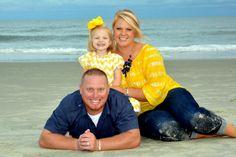 Family Beach Photography, pose, Myrtle Beach, Pawleys Island, SC