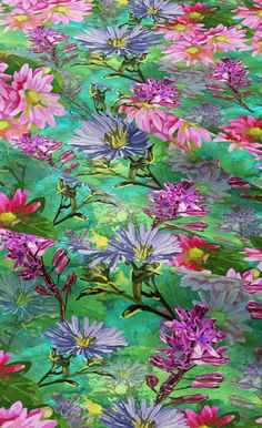 We freely ship to All the world by DHL Express and Tracking Number will be provided. #Velvet #Floral #Printed_Fabric #Watercolor_Spring #Flower #Pillow #Cushion #Home_Decor Velvet Upholstery Fabric, Velvet Cushions, Flower Pillow, Retro Floral, Home Decor Fabric, Duvet Sets, Decorative Pillow Covers, Spring Flowers, Custom Fabric