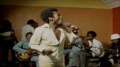 Reggae sessions: Bob Marley - Jimmy Cliff, Lee 'Scratch' Perry, Jacob Miller [Reggae Island 1977]