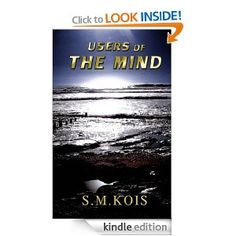 Users of the Mind eBook: S. M. Kois