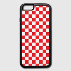 Follow the link to view this phone case on spreadshirt.com! The link associated with this product is an affiliate link. I get a % of any sale through this link, thanks for the support! @spreadshirt #spreadshirt #art #buyart #design #phone #phonecase #cases #case #tech #accessories #accessory #fashion #style #mensfashion #womensfashion #shop #shopping #buy #sale #checkerboard #checkers #minimal #minimalism #style #chic #simple #square #grid #squarepattern #geometric #abstract #red #white