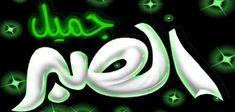 لا تستقيم الحياة مع الناس إلا بالصبر بدءاً بأقرب من يعاشرك وهي الزوجة Neon Signs, Allah, Outdoor Decor, Handsome Quotes