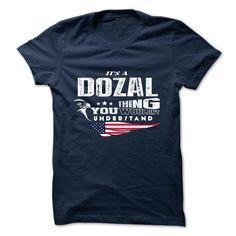 [Best Tshirt name list] DOZAL Shirts 2016 Hoodies, Funny Tee Shirts