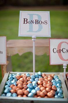 Photography by www.millieholloman.com  Repinned by Sous toutes les coutures - Organisation de mariage  http://sous-toutes-les-coutures.fr
