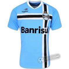 134 melhores imagens de Grêmio em 2019  608e150700de6