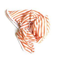 Ultra-soft blanket // @june