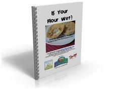Home With Purpose: Kitchen -a free ebook