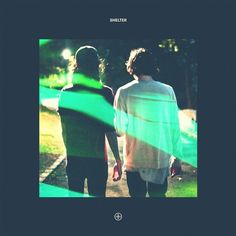PURCHASED great #Dance track! New Releases: @porterrobinson, @madeon Shelter @Beatport  #popcultur