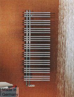 zehnder yucca asymmetrisch      Mit links oder rechts platzierten vertikalen Leitungsrohren lockert Zehnder Yucca Asymmetrisch nicht nur das Badambiente auf. Die Asymmetrie ist auch funktional von Vorteil: So kann man auch große Handtücher bequem von einer Seite aufhängen