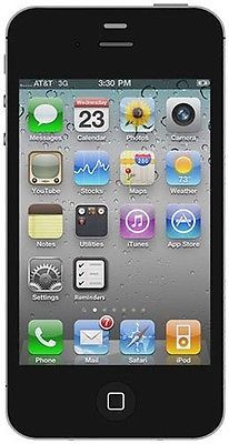 #Apple #iphone 4s 8gb  16gb  32gb  64gb unlocked sim free #smartphone,  View more on the LINK: http://www.zeppy.io/product/gb/2/112056286358/