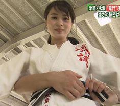 TBS 女子アナ「NEWS23」可愛い皆川玲奈の画像まとめ - NAVER まとめ