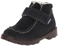 pediped Flex Jackie Boot (Little Kid/Toddler) * Awesome boots. Click the image : Girl's boots