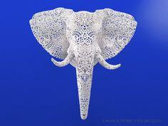 lpjacques-photo-elephant-face-uni-web