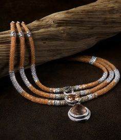 Cartier путешествий в захватывающем новую территорию с ее Odyssee коллекции высокого ювелирного