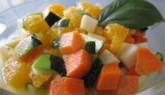 ensalada-de-calabacines-y-zanahorias-con-vinagreta-de-naranja