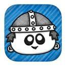Guild of Dungeoneering, un nuevo RPG aterriza en la App Store  Guild of Dungeoneering es un RPG por turnos único en el que en vez de controlar al héroe debemos construir...   El artículo Guild of Dungeoneering, un nuevo RPG aterriza en la App Store ha sido originalmente publicado en Actualidad iPhone.
