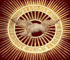 Resultado de imagem para artes sacras da igreja russa e imagens de divino espírito santo