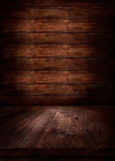 Vinyl Photography Backdrop Wood floor Children Backdrops Computer Printed Newborn Backdrops for Photo Studio Vinyl Photo Backdrops, Food Graphic Design, Design Design, Photography Backdrops, Fabric Photography, Photography Backgrounds, Vintage Wood, Photo Studio, Vivid Colors