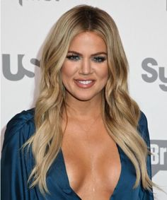 Aw, Khloe, if this poem is about Lamar, we're here for you