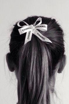 chanel-bow