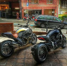 Moto Ducati, Ducati Cafe Racer, Ducati Motorcycles, Cars And Motorcycles, Moto Car, Moto Bike, Indian Scout Bike, Diavel Ducati, Bike Wheel