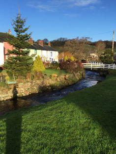 K Village Lake District Lakes, House prices and Lake district on Pinterest