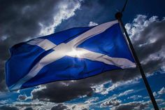 This week Scottish Labour have been attacking the SNP's rather timid plans for the reform of Council Tax, which is an entirely fair and legitimate opposition pursuit. But as is their wont, Ke… Flag Of Scotland, Scottish People, Scottish Independence, Scottish Gaelic, Out Of This World, How Beautiful, Beautiful Things, Homeland, Outlander