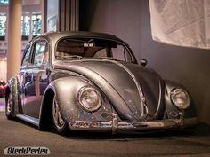 VW Love | TheSpectrumWorkshop.com • Prints & Artist Designed Goods Inspired by Life's Adventures