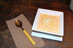 DSC 0273 620x409 Neiman Marcus Tortilla Soup