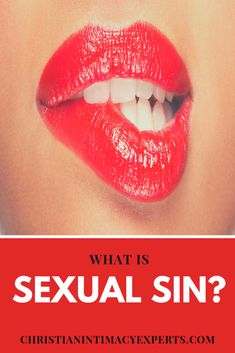 Living in a sexualized society causes many Christians to live like the world instead of the Bible. However, the good news is that there is forgiveness and restoration at the cross. The Marriage Bed, Before Marriage, Marriage Relationship, Marriage Advice, Marriage Help, Relationships, Christian Couples, Christian Love, Christian Marriage