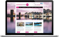 Responsive, modern and beautiful website designs - at great prices and super fast - with 24 hour initial preview! Designed and developed in London with true love by Inonectima Media Digital Marketing, Online Marketing, Global Map, Beautiful Website Design, Responsive Site, Website Maintenance, Target Audience, Mobile Design, Lyon