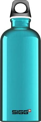 WATER BY SIGG