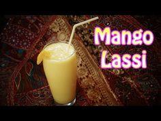 Mango Lassi - Dosatopizza