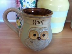 owl mug http://www.hearingaidscentral.com/Hearing-Aid-Options_ep_96.html