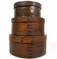 Home & Hearth Sunny Churn Wooden Barrel Upright Primitive Green Paint 18th 19thc Antique Original Always Buy Good