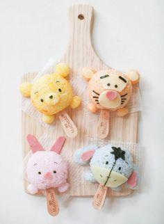Vonden we Winnie The Pooh niet allemaal geweldig in onze kindertijd?