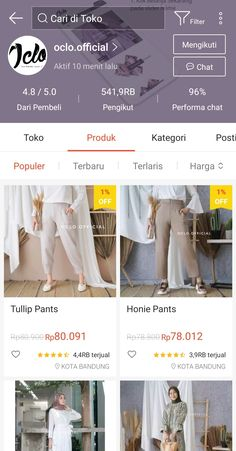 Best Online Clothing Stores, Online Shopping Sites, Online Shopping Clothes, Online Shop Baju, Diy Fashion Hacks, Fashion Vocabulary, Workwear Fashion, Simple Dresses, Shops