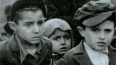 """Secretary-General's Message  One and a half million Jewish children perished in the Holocaust – victims   of persecution by the Nazis and their supporters. Tens of thousands of other children were also murdered.  They included people with disabilities…  as well as Roma and Sinti.    All were victims of a hate-filled ideology that labelled them """"inferior"""".     This year's International Day of Commemoration in Memory of the Victims of the Holocaust is dedicated to the children – girls and boys…"""