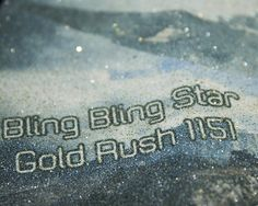 Because of the polyester in the #BlingBlingStar it can be used to transfer sublimation inks from standard sublimation papers with amazing results.  Like other sublimation products it works better on light colors.  Fortunately Chemica US stocks SEVEN different whites!  Don't forget all of our Bling Bling Star is 100% opaque and are suitable for layering!  Visit http://ift.tt/2i5W9Dj to find your Chemica US distributor!  #Chemica #HTV #heattransfervinyl #heattransfer #customshirt #fashion…