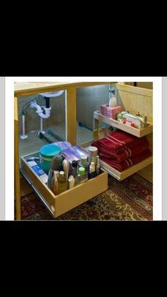 Deluxe Triple Shoe Cabinet | Home Renovation | Pinterest | Open Shelves And  Shelves
